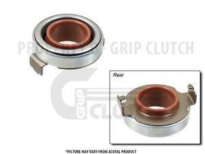 high temperature For CL RSX TL TSX Accord CR-V Civic Element Nachi Clutch Release Bearing