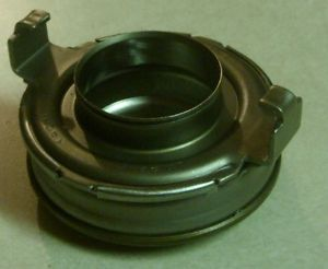 high temperature Nachi 54SCRN042S Clutch Release Bearing   Used in Ford, Mazda, Opel  BRAND