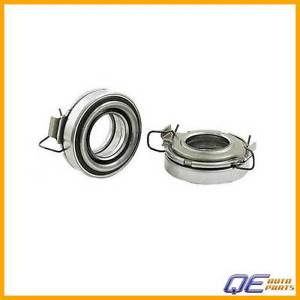high temperature Geo Prizm Toyota Celica Corolla MR2 Paseo Tercel Clutch Release Bearing NSK