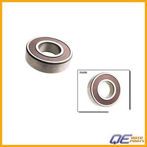 high temperature Nachi Pilot Bearing For Ram 50 Pickup 3 Series 5 Sedan Plymouth Colt Dodge Power