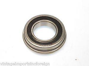 high temperature Honda Prelude & Accord Nachi Brand Clutch Release Bearing  22863-689-000