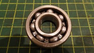 high temperature SUPERPAC ROLLER BEARING ASSEMBLY SP208702, VOLVO 208702, NACHI 6304, JAPAN,