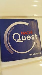 high temperature For Speedqueen Commerical Washer Nachi Quest 6204-2NSE9 Bearing
