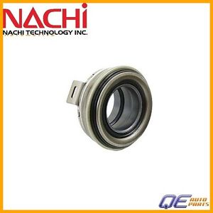 high temperature Honda Civic Wagovan Clutch Release Bearing Nachi BRG352