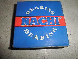 high temperature 7 pcs Nachi Bearing 16006 941005