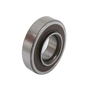 high temperature Toyota T100 Tacoma Tundra Rear Wheel Bearing Nachi 90363 40068