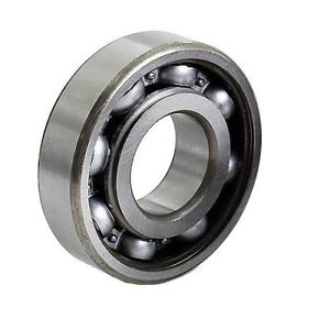 high temperature Rear Wheel Bearing Nachi Fits Nissan 610 810 Maxima Subaru Justy Infiniti M30