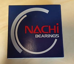 high temperature Nachi Bearing 6208 C3