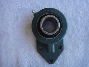 high temperature   DODGE Bearing    SC 1-1/4      124514