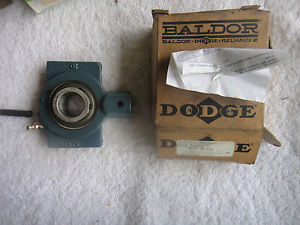 high temperature NIB  DODGE Bearing     125367