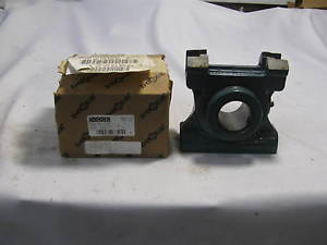 high temperature DODGE S-200 BEARING TPHU-S2-115R