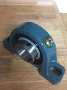 "high temperature Dodge Baldor P2B-SCED-107 1 7/16"" pillow block bearing"