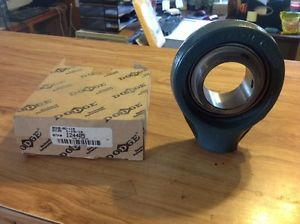 high temperature New In Box! Dodge Hanger Bearing 1 15/16 SCHB-SC-115. Stock #124405