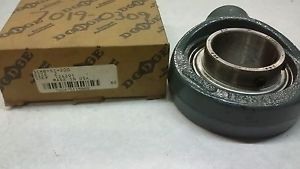 high temperature Dodge SCHB-SC-200 Size 2 Bearing End Rod
