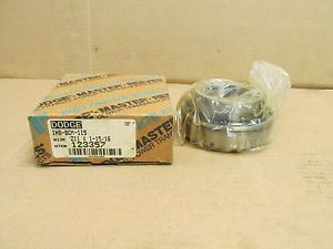 "high temperature NIB DODGE INS-SCM-115 BEARING INSERT 211×1-15/16 123357 1-15/16"" BORE INSSCM115"