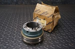 high temperature Dodge INS-IP-207R Roller Bearing 2 7/16