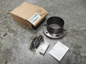high temperature  Baldor – Dodge SF X2-15/16-KW BUSH Bearing Bushing Kit