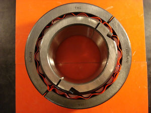 high temperature DODGE RELIANCE, BRG22SS400, Spherical Roller Bearing, 043406,  /EC5/ RL