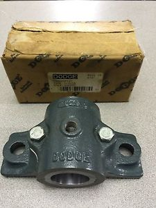 high temperature  IN BOX DODGE 1-7/16 BORE 006037 SLEEVE BEARING P2BBASP107