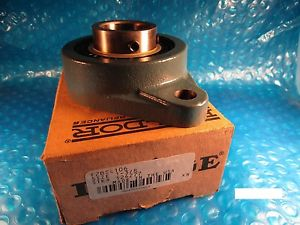 high temperature Dodge F2BSC106, 124277 Ball Bearing 1-3/8 IN FLANGE UNIT BEARING