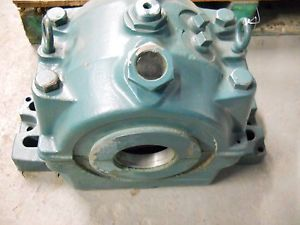 high temperature DODGE 132373 SLEEVOIL 3-7/16 RTL MODULAR BEARING HOUSING  CONDITION