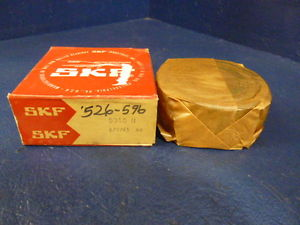 high temperature SKF 5310 H Double Row Shielded Ball Bearing Made In The USA