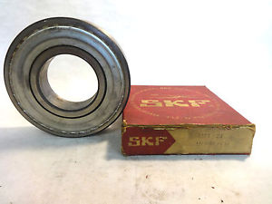 high temperature  IN BOX SKF 6314-ZJ BALL BEARING