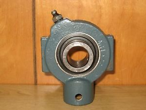 "high temperature DODGE SC-7/8 TAKE UP BEARING 7/8"" BORE"