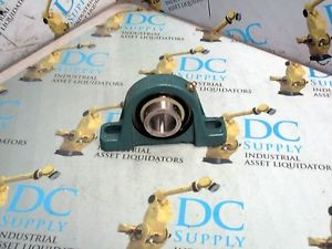 high temperature DODGE 124134 SC 1-¼ 2 BOLT FLANGE