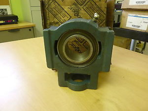 high temperature Dodge 7160195-001-001 Size WSTUSC204 Ball Bearing Unit (10857)