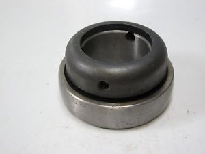 high temperature Dodge SC-1-15/16 Bearing Insert with Collar No Set Screw Included