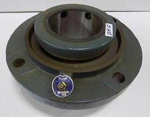 high temperature DODGE FLANGE BEARING 044792 / S-2000