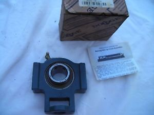 high temperature DODGE 125113 —- 1 3/16 WSTUSC103 Ball Bearing Take Up FR308   IN BOX