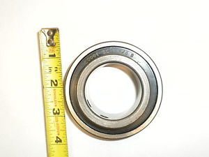 high temperature Dodge Bearing SC-1 34B