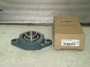 high temperature DODGE 130370 F2BZ-SC-35M 2-BOLT FLANGE BEARINGS ( IN BOX)