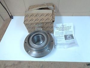 high temperature DODGE FC-IP-311R 069380 PILOTED FLANGE BEARING – BRAND  – FREE SHIPPING!!!