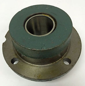 "high temperature DODGE 070700 FC-S2-108L S2000 1-1/2"" NON EXPANSION PILOTED FLANGE BEARING"