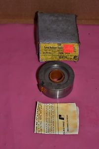 high temperature DODGE RELIANCE TD4 SPEED REDUCER BACKSTOP ASSY BEARING 244092 FOR TDT4 TD4