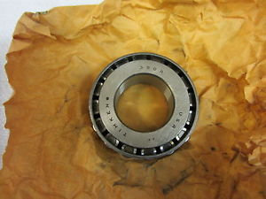 high temperature DODGE RELIANCE CONE BEARING 402266  TIMKEN 350A