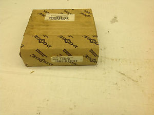 "high temperature Dodge Rockwell 2-11/16"" Split Thrust Collar 133270. New in Box"