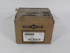 """high temperature Dodge INS-S2-207R Roller Bearing 2-7/16"""" !  !"""