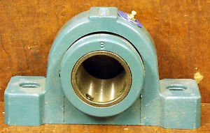 high temperature 1  DODGE 070349 PILLOW BLOCK BEARING NIB *MAKE OFFER*
