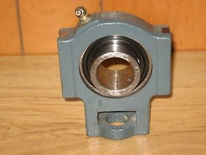 "high temperature DODGE TAKE-UP BEARING SC 1-3/8 207 1-3/8"" BORE"
