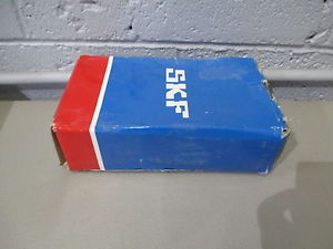 high temperature SKF SYH 2.3/16 FM BALL BEARING PILLOW BLOCK * IN BOX*