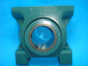 "high temperature 1 DODGE-RELIANCE TPHU-S2-215R 2+15/16"", Standard Duty Top Angle Take-Up Bearing"