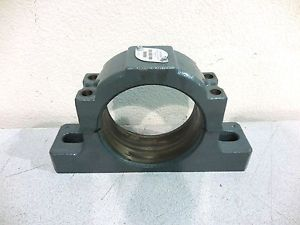 high temperature RX-642, DODGE 023199 TAPERED ROLLER BEARING PILLOW BLOCK. STYLE KDI. SERIES 509.