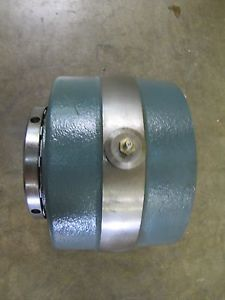 "high temperature  NOS DODGE DUSD307 3-7/16"" SPECIAL DUTY BEARING 3 7/16"""