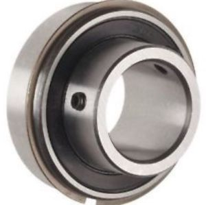 high temperature DODGE INS-SC-108 Insert Ball Bearing 1.5 Inch Bore Wide Inner Ring * BOX*