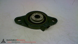 high temperature DODGE DODGE FLANGE BEARING WITH MOUNT 2 HOLES WITH 1/2'' SHAFT HOLE,  #150193