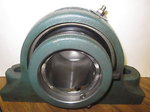 high temperature DODGE S-2000 RELIANCE ELECTRIC FLANGE BEARING PART No. 045065……YE-637
